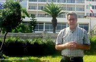 آموزش ویدئویی حسابداری هتل و مراکز گردشگری
